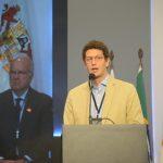 Ministro do Meio Ambiente vem a Nova Lima e afirma que quer trocar multa da Vale por investimento