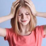 Novo exame confirma meningite em aluno de Nova Lima